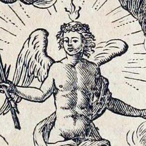 Conspiracy of Enlightenment
