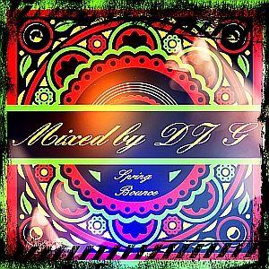 DJ G - #® Spring Bounce :)