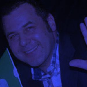 Yann Vatiste May 2015 Podcast