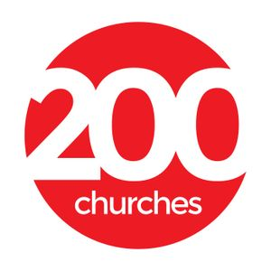 Episode 180 - How To Think About Volunteers In Your Small Church