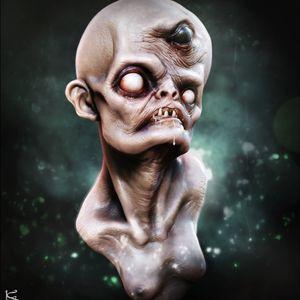 Live Mental Acid Dark Harcore @ Antre - Jack Tekno Pirate