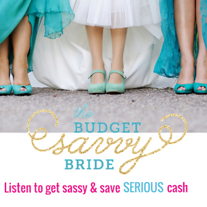 024: The Budget Savvy Bride- Get smart with your Wedding budget!
