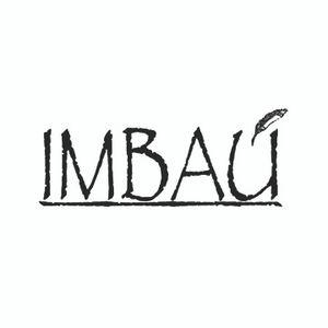 Imbaú 01