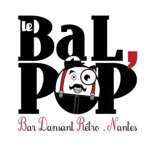 Woustache au Bal Pop