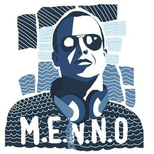TPF present Mezzo Podcast #110 by Menno