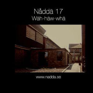 17 Wäh-häw-whä