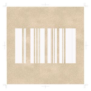 101110_2_circulation(fragment)