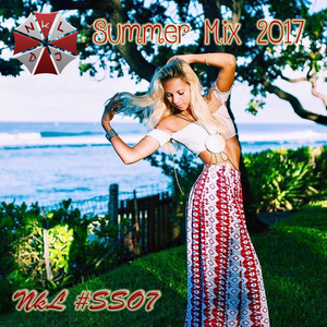 NkL Summer Mix 2017 #07