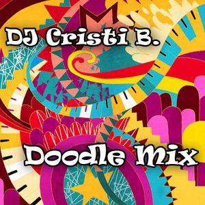 DJ Cristi B. - Doodle Mix