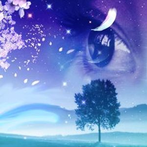 Dream With Open Eyes