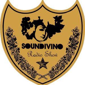 SounDivino - Mercoledi 6 Luglio 2016