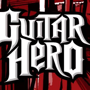 August 15, 2010 - Guitar Hero / Rock Band