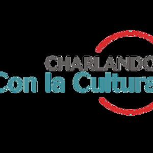 charlando con la  cultura  20 septiembre