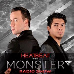 Heatbeat - Monster 062