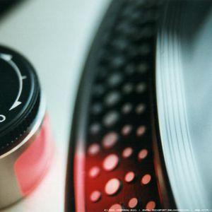 SET DANCE (DJ MAKKAI) 37 min mixado