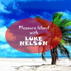 Pleasure Island with Luke Nelson 091