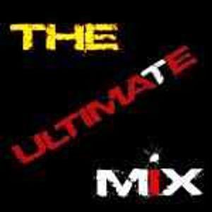 Adem van Mies - Ultimate House Sensation Nine Mix