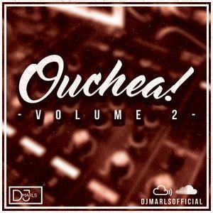 Ouchea Volume 2