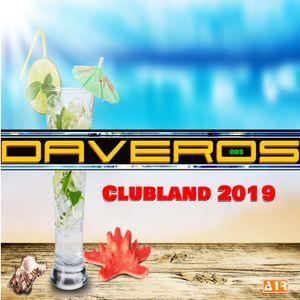 Daveros - Clubland 2019 (003)