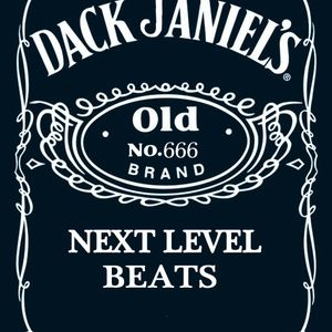 Dack Janiels on a Wednesday #1
