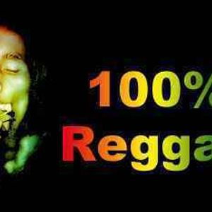 Reggea foundation vol#3