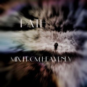 Heavenly – Path