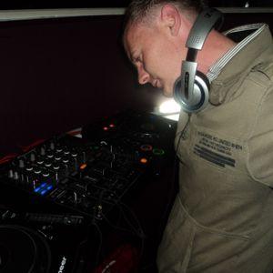 Rudi Duncan's New York Mix