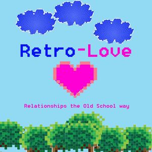 Retro Love (Week 4) Pr. Timothy Jordan Firwelo 2-28-2016