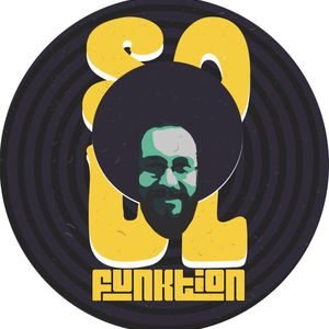 258 - 2018.05.02 Soul Funktion radio show