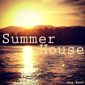 Summer House 2013