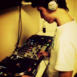 Reggaeton Mix Dj Daniels Silva