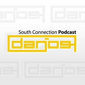 South Connection Podcast 045 / June 2012