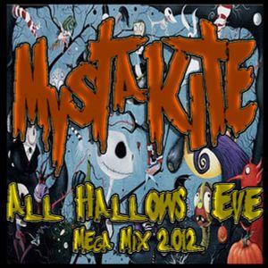 Mystakite - All Hallows Eve MegaMix 2012