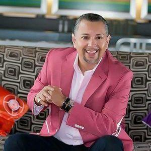 La Salsa De Marlon Steven !!!!  Salsa Con Swing Y Sabor !!!!   Dj SWEET Salsa !!!!
