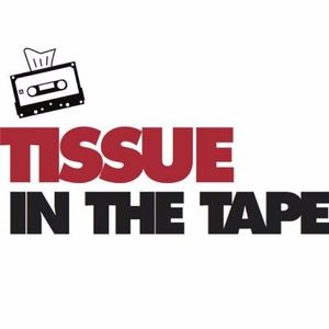 Tissue In The Tape Podcast: (Ep. 119) Master of All Ceremonies, feat. Masta Ace