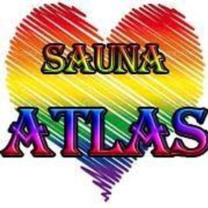 House Of Love By Ruben Times Dj At Sauna Atlas