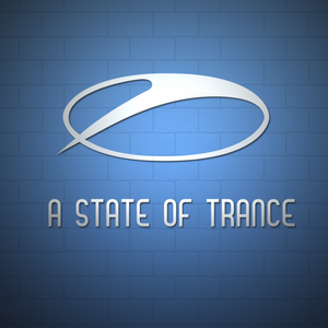 Soul's of Trance - Official Warm Up - ASOT Classics (04-08-2013)