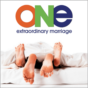 481: OUR MARRIAGE VOWS PART 2 — TO HAVE AND TO HOLD