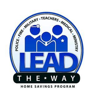 Lead The Way 02-01-2016
