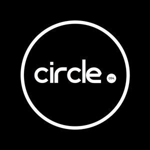 circle. 094 - PT1 - 16 Oct 2016