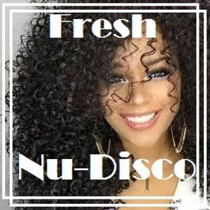 Fresh Nu-Disco