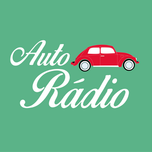AUTO RÁDIO - NO AR #1.4