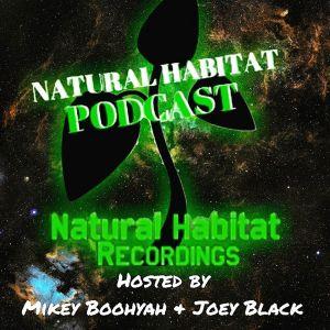 #191 - The Natural Habitat Variety Show
