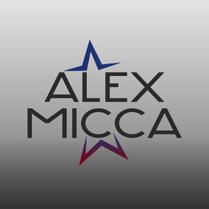 Alex Micca - Kattiva Mix 13