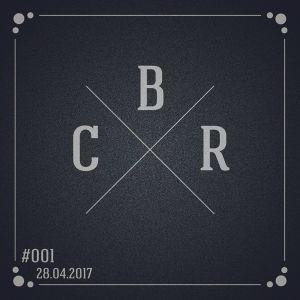 Beat Circus Radio #001 with Special Guest DJ Arash