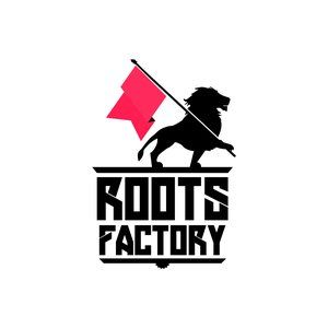Roots Factory Show - 24th June 2015