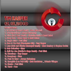 TimKasper-12.18.2010-promo_mix