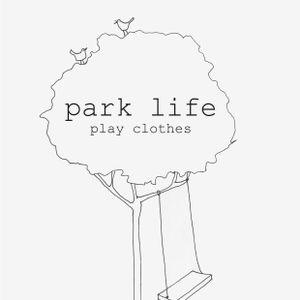 PARK LIFE 29 APRILE 2011 con DODO DJ 2 parte