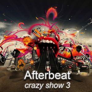 Crazy Show 03 (PHM)