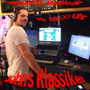 """""""John's Klassiker"""" 7.7.2013 (www.KTL-Radio.de)"""